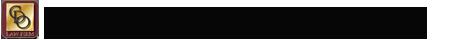 CDO Law Firm logo